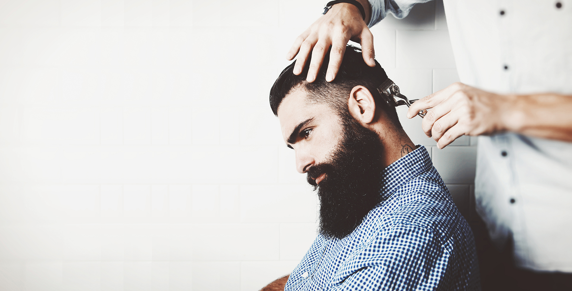 5810773_barber-slider01